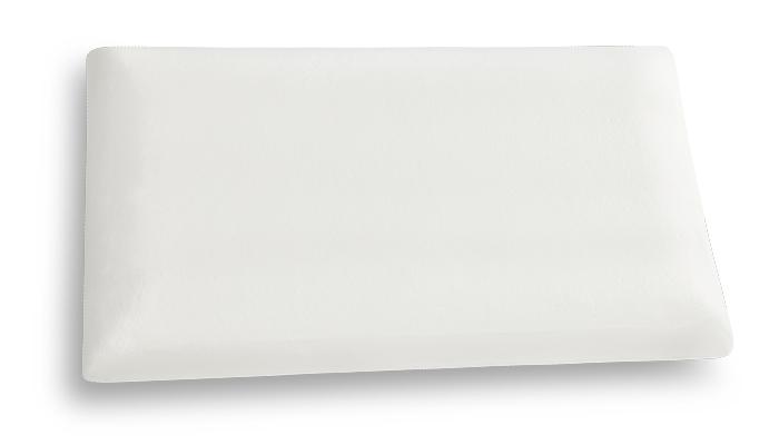 Cuscini Permaflex.Linea Guanciali Permaflex